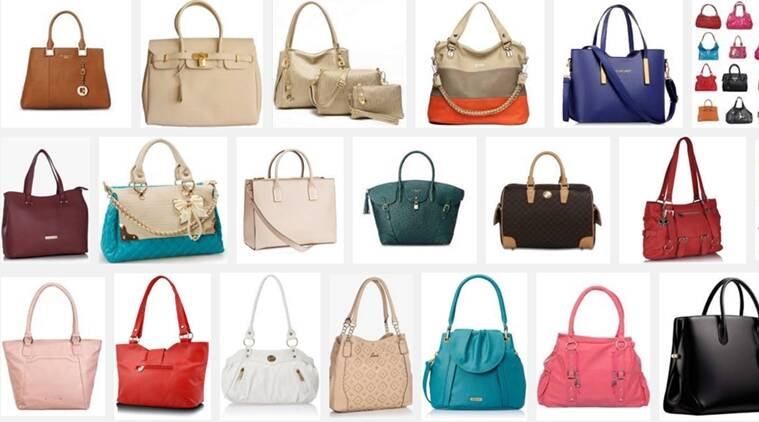 5 Tips on Shopping for the Handbags Online