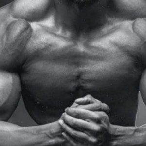 the crazy bulk stacks can save your money