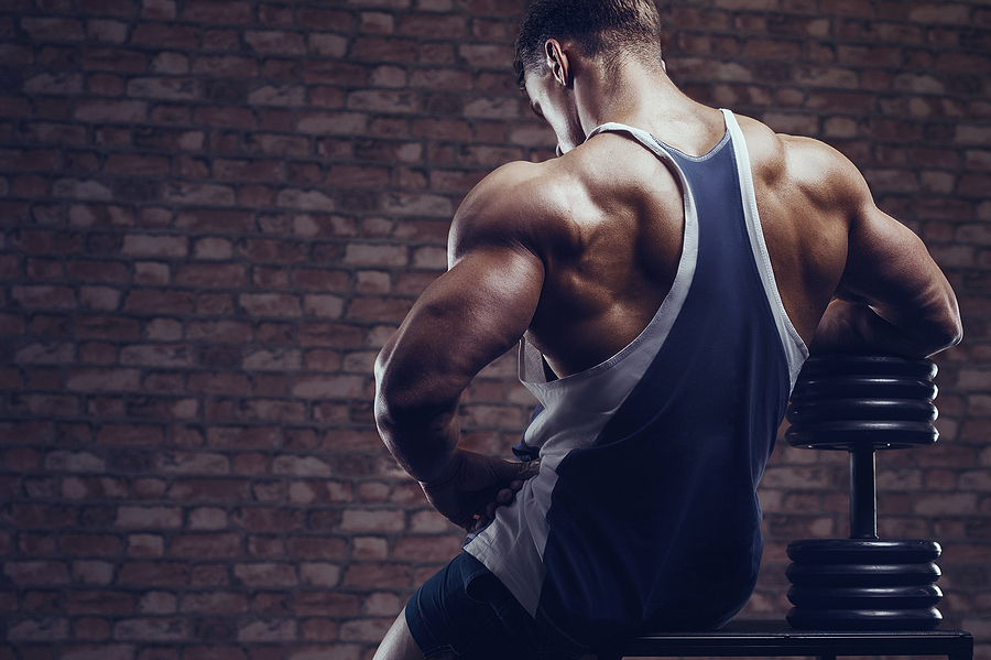 Get cutting stack from crazy bulk supplement